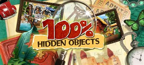100 free full version hidden object games downloads 100 hidden objects 187 android games 365 free android
