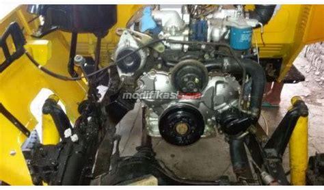 Mesin Blazer Ex Singapura Mesin 14b Ex Singapura