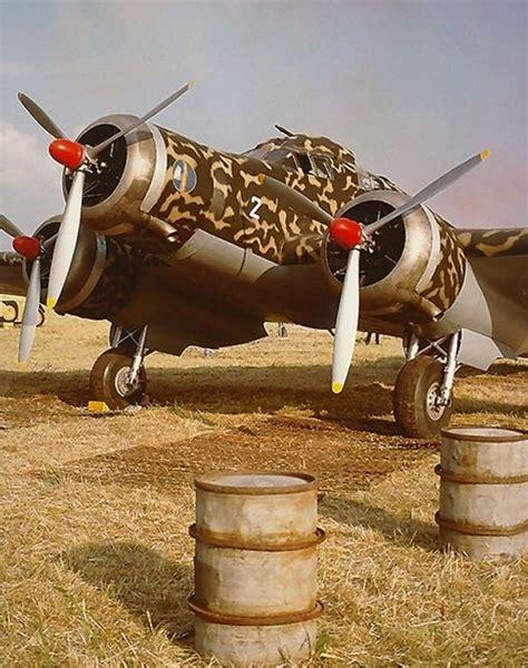 savoia marchetti s 79 sparviero torpedo bomber italy s savoia marchetti s m 79 bomber torpedo bomber anti shipping strike aircraft picture
