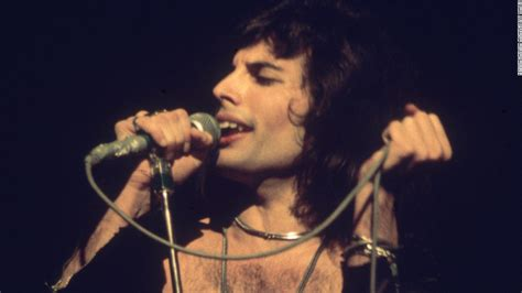 freddie mercury voice actor freddie mercury s voice focus of new study cnn