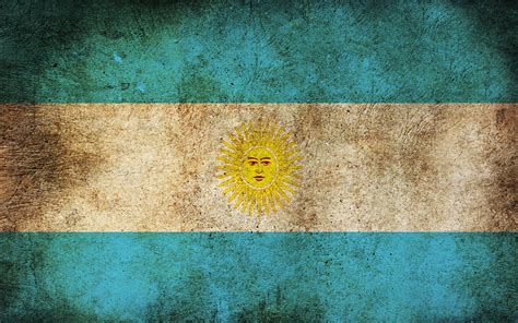 imagenes para fondo de pantalla de la bandera inglaterra argentina flag wallpapers wallpaper cave