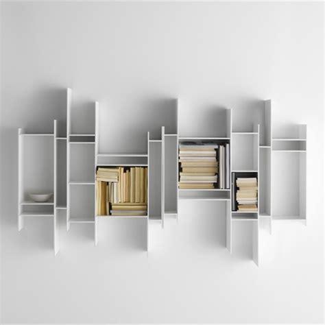 mdf librerie mdf soggiorno mdf italia librerie randomito vendita