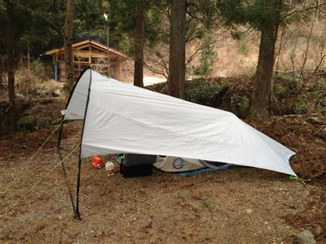 coleman awning 週末ですね coleman classic awning