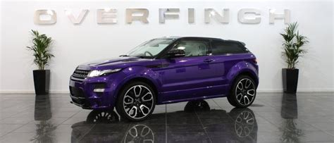range rover purple purple range rover autos post