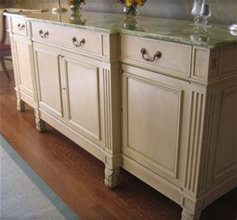 dining room buffet cabinet designs dining room buffet cabinets custom dining room buffet cabinet by cabinetmaker birdie