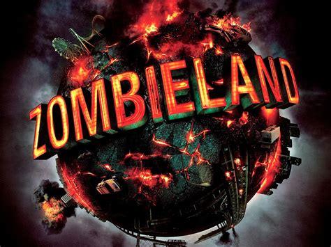 filme schauen zombieland 2 die drei muscheln review zombieland liebensw 252 rdiger