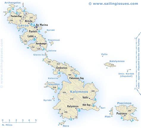 sailing leros greece kalymnos and leros yachting guide sailing holidays and