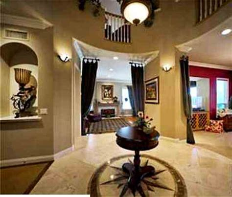 hunter mahan house hunter mahan s house coto de caza ca pictures and rare facts