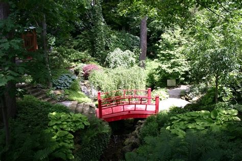 Botanical Gardens Cleveland Oh Cleveland Botanical Gardens Cleveland Botanical Gardens Pinterest