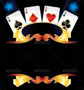 casino neon graphicriver