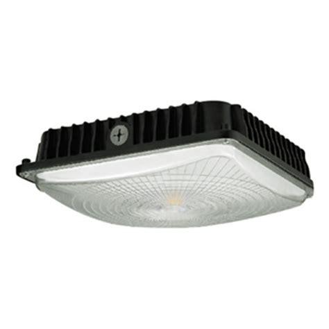 Lu Led Jumbo Muxindo 45 Watt plt 83230 led canopy light 45 watt 4000 lumens