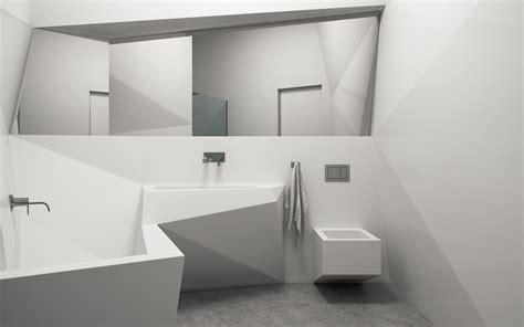 futuristic interior design futuristic interior design