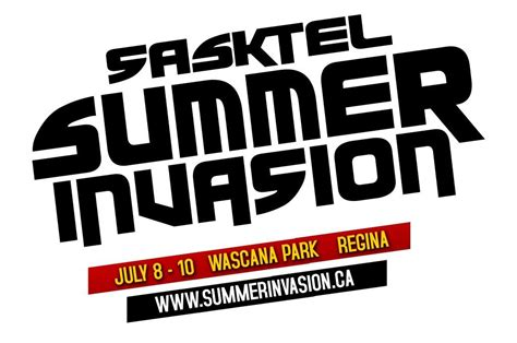 Sasktel Finder Sasktel Summer Kinderbuzz