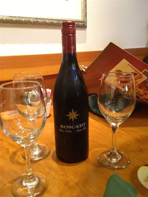 Roscato Wine Olive Garden by Roscato Wine Ultimate Favorite A Must If You Like