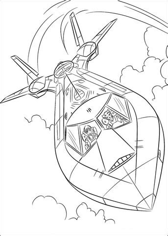 blackbird jet coloring pages the blackbird aircraft coloring page free printable