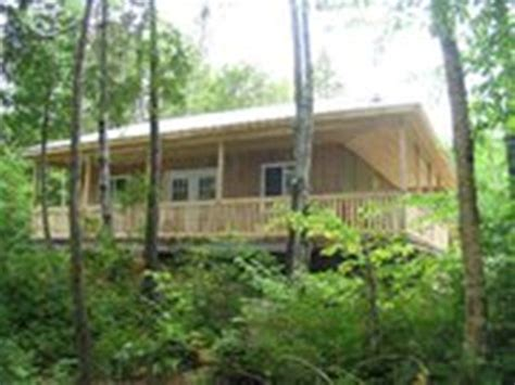 tiny cottage for rent lee nh lakeside cottage on small lake in rural homeaway lee