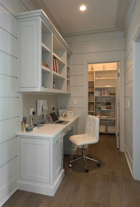 built in kitchen desk built in kitchen desk design ideas
