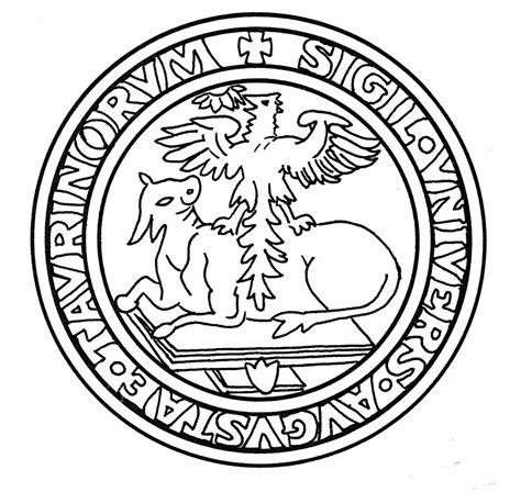 www lettere unina it universita di torino