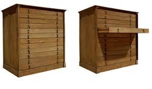 grand meuble 224 tiroir
