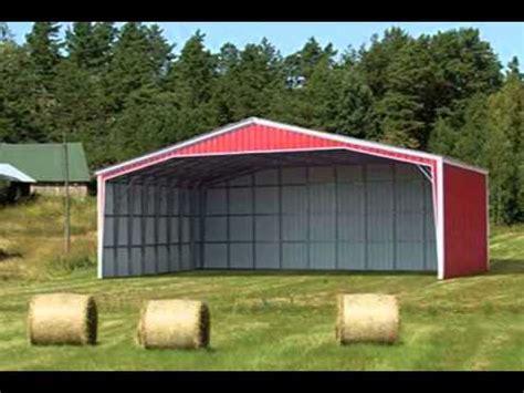 mobiles carport portable carport metal barns metal rv carports