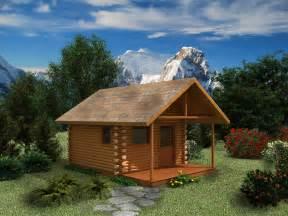 mini log cabins log cabin floorplans