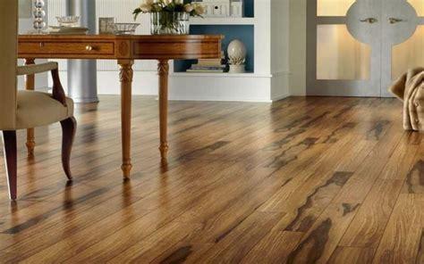 pavimenti in bamboo prezzi pavimenti bamboo pavimento per la casa la bellezza dei