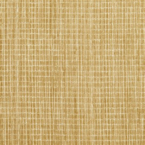 Bamboo Upholstery Fabric by Wheat Smooth Bamboo Upholstery Fabric By The Yard