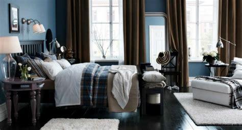 herren schlafzimmer design ikea schlafzimmer 15 inspirierende beispiele aus dem katalog