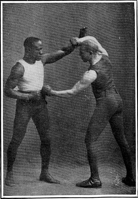 bare knuckle self defence books photo shows historic boxing similar to taekwondo