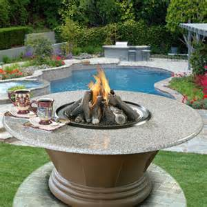 outdoor pits triyae com backyard fire pit images various design inspiration for backyard