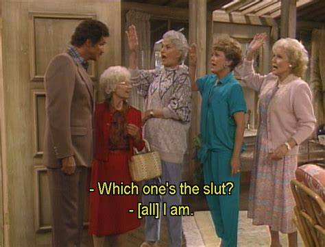 Where Did The Golden Girls Live by How To Live That Quot Golden Girls Quot Life In Retirement