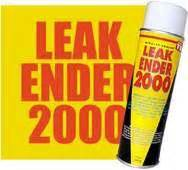 as seen on tv boat sealer leak ender 2000 tools and hardware as seen on tv