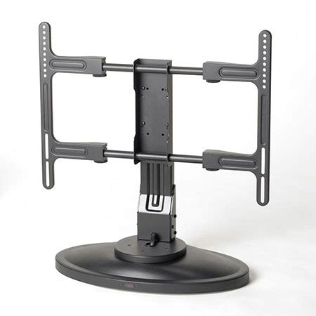 tv mount for window pin by meygan c on one day i ll own a home pinterest