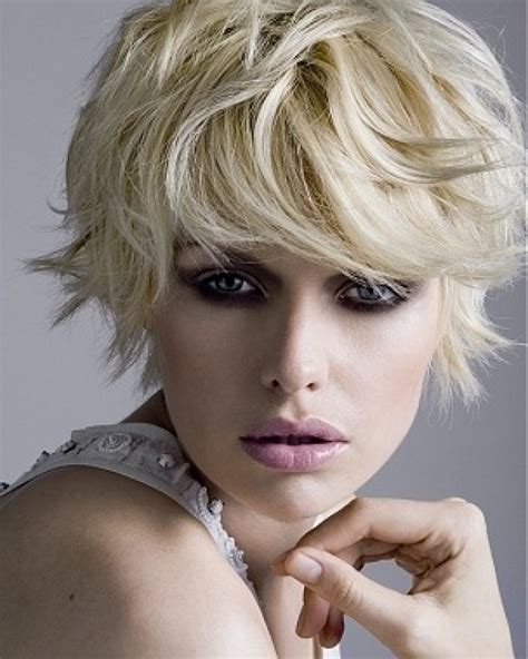 short hairstyles beautiful short hairstyles for women short hairstyles for fine hair beautiful hairstyles