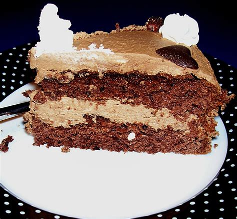 kleine torten kleine schoko torte rezepte chefkoch de