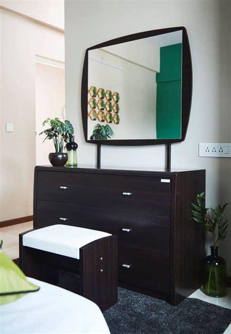 puneeth rajkumar house interior design by godrej interio