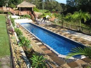 lap swimming pool lap pool