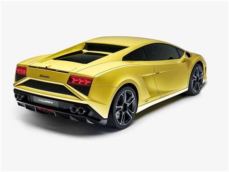 Lamborghini Gallardo Lp560 4 Specs by Lamborghini Gallardo Lp 560 4 2 Specs 2012 2013
