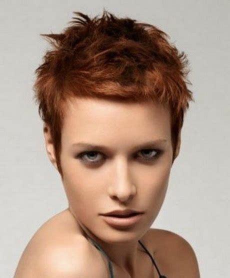 cabello muy corto 2016 cortes de pelo muy cortos 2016