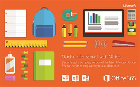 Office 365 Student by St Bede S Catholic Middle School Academy 187 Office 365