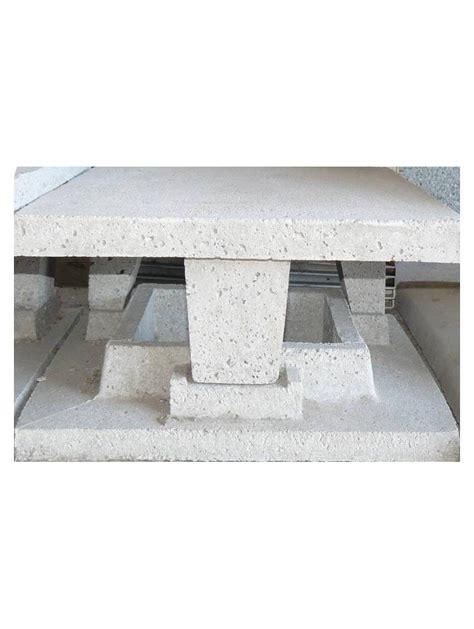 aspirateur pour cheminee aspirateur de cheminee en beton 20x20 cm