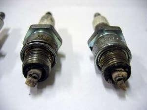 sostituzione candele sostituzione candele manutenzione automobile