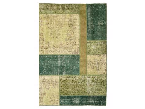 sirecom tappeti prezzi rock patchwork rug by sirecom tappeti