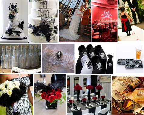 home theme ideas pirate wedding theme ideas pirate cocktail party ideas