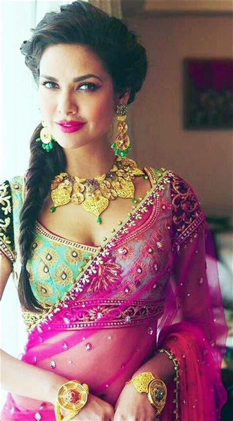 Wedding Hairstyles Hindu by 14 Hindu Bridal Hairstyles For The Modern Day