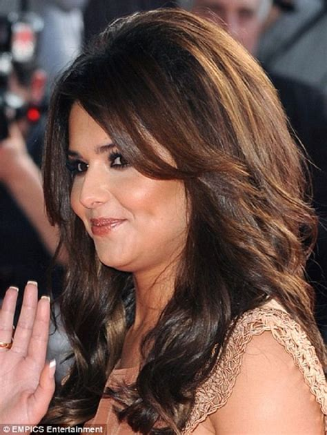 hair cuts for ppl with fat necks best 25 hairstyles for double chin ideas on pinterest