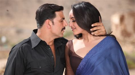 full hd video rowdy rathore top akshay kumar new hd images latest wallpapers and