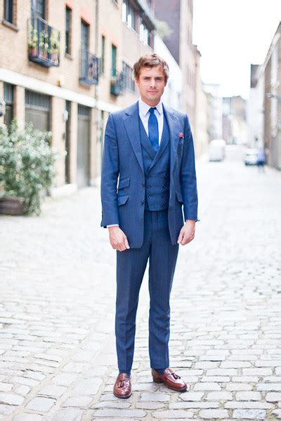 can you wear loafers with a tuxedo bespoke suits real customers real style archives