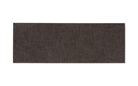 Chilewich Runner Rug Chilewich Boucle Floor Runner Design Within Reach