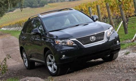 2010 lexus rx 350 owners manual pdf service manual owners autos post 2010 lexus rx 350 owners manual pdf service manual owners